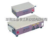 批发特价日本强力KANETEC台式脱磁器KMD-50C进口脱磁上海特价 KMD-50C