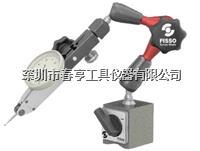 XS13.20原装瑞士FISSO磁性表座 XS-13.20