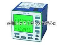 日本西铁城CITIZEN显示器IPD-FCC浙江总代理 IPD-FCC