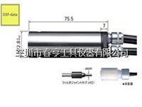 日本中西NSK高速主轴AM-310L气动马达