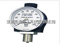 日本ASKER橡胶硬度计C2L进口邵氏硬度计高测角软橡胶硬度测量上海特价 C2L