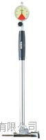 进口日本孔雀PEACOCK测盲孔缸径规CG-4测量范围100-160四川特价 CG-4