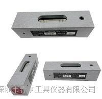进口RSK水平仪252系列252-02官网销售 252-02