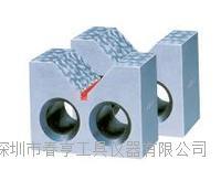 进口理研V型块557-200B规格200*140*102上海特价 557-200B