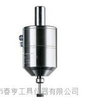 日本NAKANISHI中西NSK气动研磨高速主轴PL600-M2040 PL600-M2040