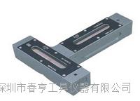 特价供应进口T型水平仪X轴Y轴同时调试苏州 600-2005
