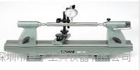 进口偏心检查仪P-1测量长度150特价供应 P-1