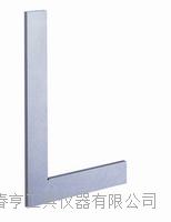 进口日本原装理研RSK平行直角尺长2000短边1000型号547-2000总代理 547-2000