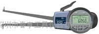 古沃匹林德国进口内径测量卡规G330范围30-60型号641E-306 G330