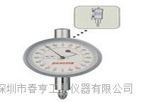 特价供应进口指针机械式千分表5S范围1mm分度值0.001 5S