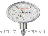 特价供应进口百分表no.47范围0-4mm 47