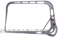 进口外卡规LA-24范围0-100江苏特价 LA-24