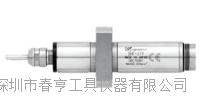走芯机专用高频铣带法兰式主轴马达BMF-319柄径19.05转速80000转北京特价 BMF-319