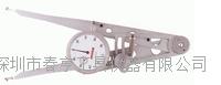 进口内卡规LH-2范围10-120江苏特价 LH-2