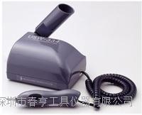 日本本多HONDA超声波塑料切割刀USW-334 USW-334