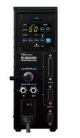 进口中西NSK变频器E3000控制器NE211 1000-80000转连接PLC自动控制四川特价 NE211