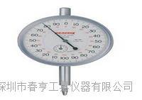 特价供应进口机械指针式千分表NO.25分度值0.001范围2mm 25