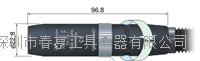 进口气动打磨机打磨手柄IM-301编码1004打磨抛光工具湖南特价 IM-301
