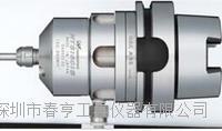进口中西NSK气动动力钻150000钻小孔主轴HTS1501S-HSK A63精度1um北京特价 HTS1501S-HSK A63