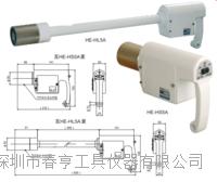 日本强力KANETEC磁性应用工具KE-HL5A上海特价 KE-HL5A