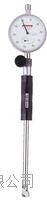 进口日本孔雀PEACOCK测盲孔缸径规CG-01测量范围10-18苏州特价 CG-01