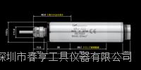 走芯机专用中西NSK高频铣BMJ-322柄径22转速60000转北京特价 BMJ-322