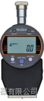 优势供应进口数显邵氏硬度计GSD-720K 橡胶硬度计D型一般硬橡胶 GSD-720K
