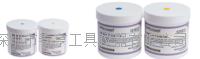 英国微科达MICROSET复制胶膜罐装2KG型号FPS2000上海特价 FPS2000