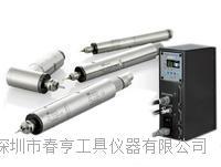 专业代理日本原装的NSK电动主轴E2530 高速高精密主轴