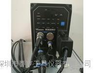中国专业代理日本原装正品NAKANISHI高速主轴控制器E2280