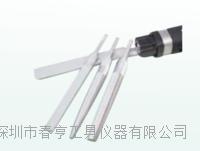 日本壶三牌白金系列锉刀