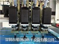 深圳LED贴片机 LED贴片机
