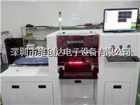LED串灯贴片机 HCT-E20000