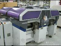 二手日立贴片机GXH-1S