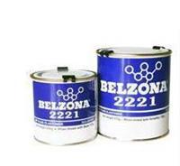Belzona2221(MP流體橡膠)修補劑 Belzona2221