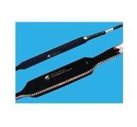 SUTE通信電纜熱縮附件 SUTE