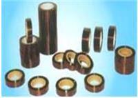 SUTE聚酰亚胺薄膜有机硅压敏胶带 SUTE