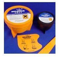 Belzona1311(陶瓷R金属)修补剂 Belzona1311