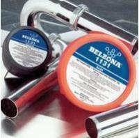 Belzona1131(轴承金属)修补剂 Belzona1131