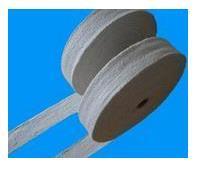 SUTE陶瓷纤维带 SUTE