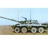 SUTE坦克、装甲车通讯天线杆 SUTE