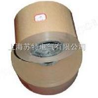 6632(DM)聚酯薄膜聚酯纤维非织布柔软复合材料 6632(DM)