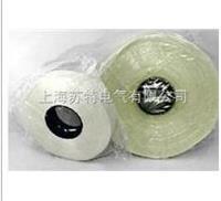 SUTE聚酯树脂浸渍玻璃纤维无纬绑扎带 SUTE