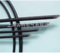 SUTE玻璃纤维电刷软管 SUTE