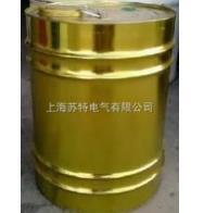 JF-9952阻燃型无溶剂变压器浸渍树脂 JF-9952阻燃型