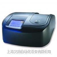 HACH哈希 DR5000型紫外可见分光光度计