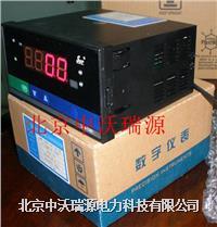 SWP-C401 SWP-C401