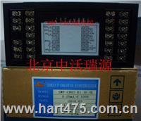 SWP-LK902流量積算儀 SWP-LK902-01-AAG-HL