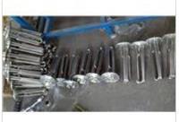 SUTE01蒸汽发生器  SUTE01