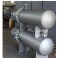 SUTE3导热油循环系统  SUTE3